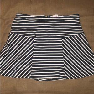 Candies miniskirt